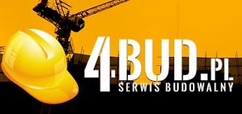 Budowa, remonty, porady - 4BUD.pl