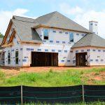 Ile trwa budowa domu?