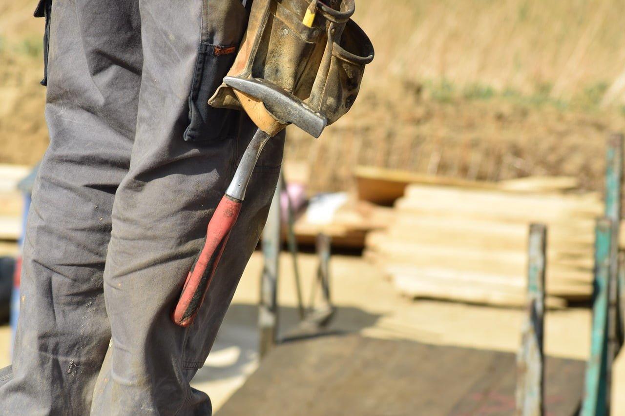 budowa własnego domu - koszt