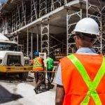 Ile kosztuje gruszka betonu? Istotne informacje, przeznaczenie oraz cennik