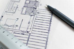 jaki wybrac projekt domu