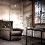 Pająki – nieproszeni mieszkańcy naszych domów
