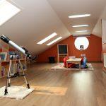 Jak ocieplić pokrycie dachowe?