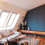 Zalety i cena wykończenia mieszkania pod klucz