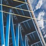 Z czego wynika popularność konstrukcji stalowych? Wyjaśniamy!
