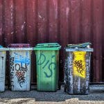 Segregacja śmieci – jak ułatwić sobie to zadanie?