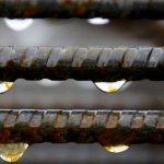 Antykorozja konstrukcji stalowych