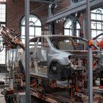 Na czym polega automatyka przemysłowa?