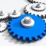 Rozwiązania budowlane dla sektora produkcji: analizujemy wartościowe ulepszenia