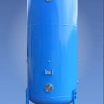 Zbiornik sprężonego powietrza – jak wybrać odpowiedni?