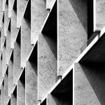 Suporeks – materiał do budowania