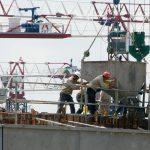 Kierownik budowy Kraków – najważniejsza osoba na placu budowy