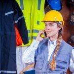 Nie tylko funkcjonalność – 3 zalety dobrej odzieży roboczej