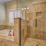 Top5 inspiracji łazienkowych