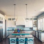 Wyposażenie mieszkania – 3 pomysły na ciekawe wnętrze