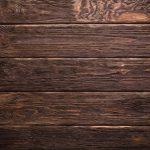 Drewniany taras – czyszczenie, pielęgnacja i renowacja