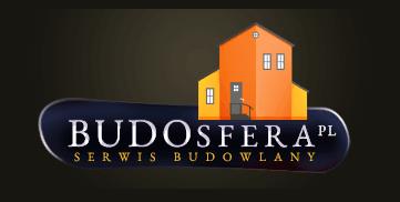Budosfera.pl