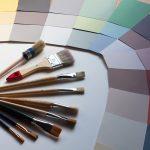 Czy warto korzystać z pomocy projektanta wnętrz?