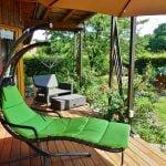Krzesło brazylijskie – czy warto się na nie zdecydować?