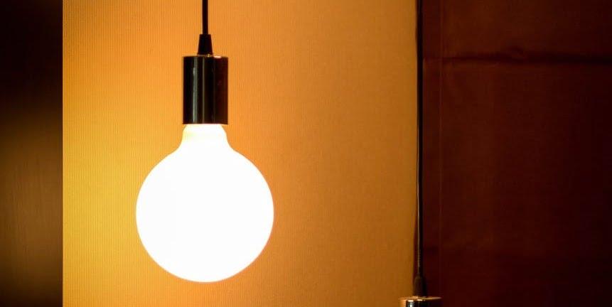 lampy solux