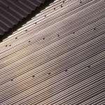 Poznaj zalety pokrycia dachu wykonanego z blachy