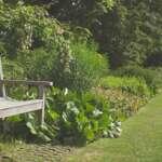 Jak wybrać oświetlenie ogrodowe?
