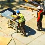 Które przyrządy pomiarowe są niezbędna na budowie?