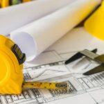Odległości między obiektami budowlanymi