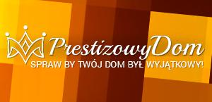 Serwis Wnętrzarski - https://prestizowydom.pl