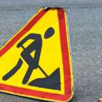 Prace na pasie drogowym – jak zadbać o bezpieczeństwo
