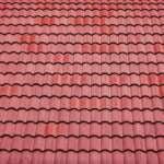 Malowanie dachów na wysokości