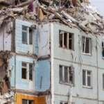 Wyburzenia a rozbiórka – największe różnice