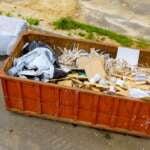 Sprzątanie po remoncie – jak je zaplanować?