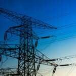 Agregat prądotwórczy – do czego można go wykorzystać?